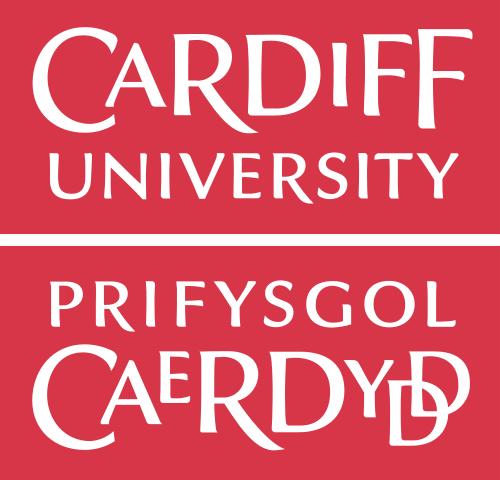 500px-cardiff_university_logo-svg