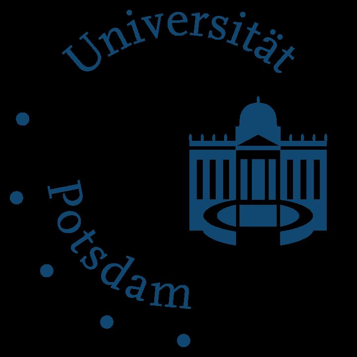 720px-universitat_potsdam_logo-svg