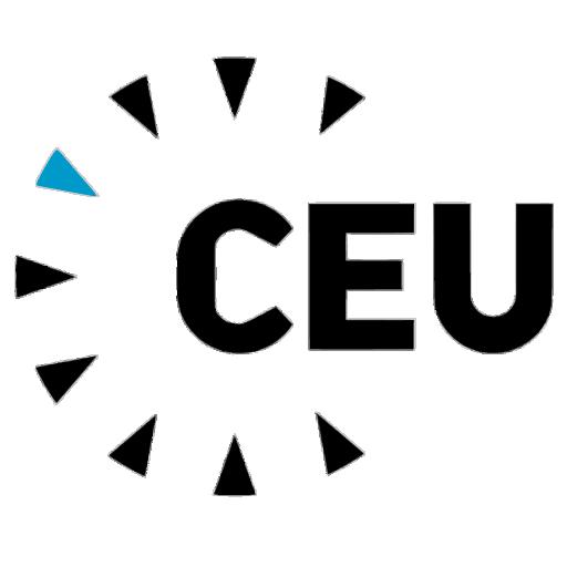 logo-central-european-university