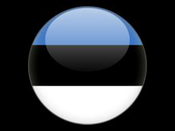 estonia_round_icon_256