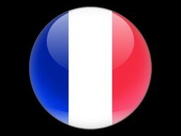 france_round_icon_256