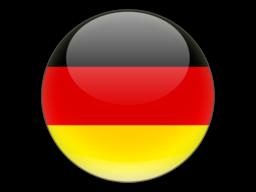 germany_round_icon_256