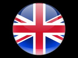 united_kingdom_round_icon_256